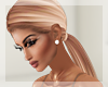 -Mm- Tyra / Blond