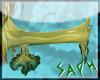 [SG] Leafy Dragon Nose M