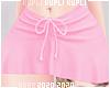 $K Daydream Skirt RL