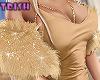 TR - GoLd GlAm FuR