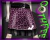 Batster Skirt(GUM)