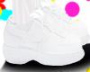 $Nike Air Force