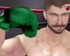 Boxer Green