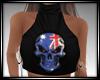 Aussie Top V1