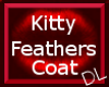 KittyFeathers