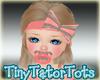 Lindsay Blonde