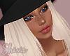 S. Platinum Gina(no hat)