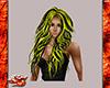 Batman Hair V1