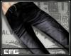 EMG UR-Ban pants V2