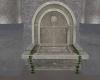 Amara Fountain