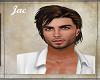 JAC..ALESSIO BRONZE STRD