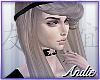 Andie Sandy