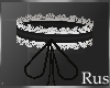 Rus: Maid Collar