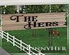H. The Hers Custom