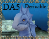 (A) Deep Sea Protector