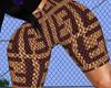 anothaaa fendi shorts !