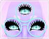 A| Romi Glasses 1.1