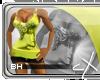 .cX.ModRetro{Lemon} BH