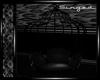 S| PVC Love Cage
