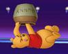 s~n~d pooh Enhance