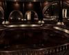 club cafee