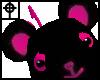 Punk Mouse