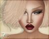 🦋| Macy | Blonde