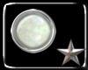 *mh* Oct Opal Earrings