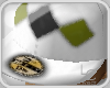 !LC™ Curvez Cap Yellow