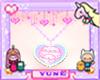 ♡my sweet piano♡
