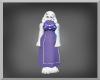 BBW Torel Dress