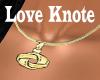 Love Knote