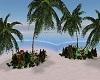 *dyr* LoVe - island