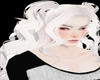 Lolita III Unisex
