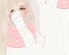 🍌 Bunny White