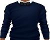 Carlton Sweater