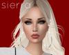 ;) Eleocaisa Blonde