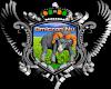 Omicron Pledge Boots