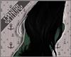 ⚓ | Grinnitis Raven