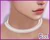 [EM]Plastic Collar