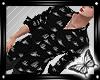 !! Stylish Shirt 2