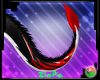 Zinxa Tail V3
