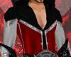 R: Custom Assassin Top