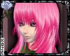 Sense - Pink