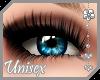~AK~ Eyes: Sapphire