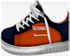 Iconic Gym Shoes F
