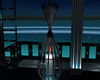 fantasy island lamp