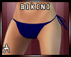 aussie bikini bottom