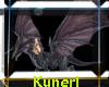 ~K~Mystic Dragon furni!