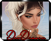 DD| Roldana Wheat